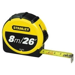 0-30-656 | STANLEY B&D UK LTD