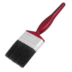 PPB00034 | COTTAM BRUSH LTD