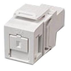 LEVITON 41085-SWC NEW IN BOX 41085SWC
