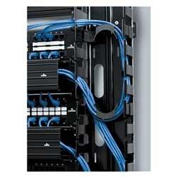 Versi Duct Slack Loop Storage Organizer