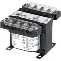 CONTROL TRANSFORMER           0.050KVA 208/240/415-120/24