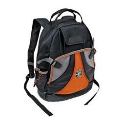 Tradesman Pro(TM) Organizer Backpack