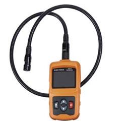 Borescope Inspection Camera