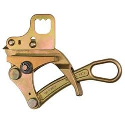 Parallel Jaw Grip 4602 Series with Hot Latch