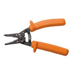 8 in. Insulated Wire Stripper/Cutter