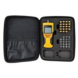 VDV Scout Pro LT Tester Kit