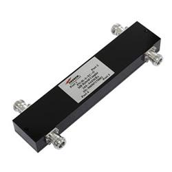 Hybrid Coupler, 300-960 MHz