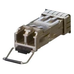 LxS-16016 Small Form-factor Pluggable (SFP) Module, 1GE fiber, short reach