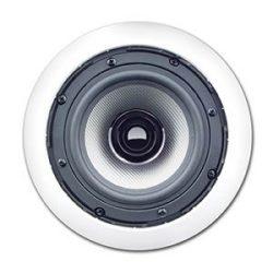Custom Builder Series In-ceiling Speakers