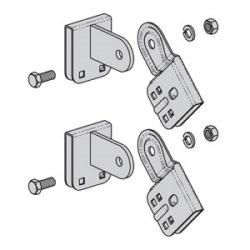Sb2111byz B Line 79903800215 Cable Anixter