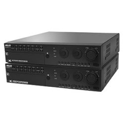 DX4716HD-8000 | PELCO