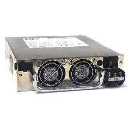 PS/960-DC (350W,-48V DC) Module de puissance pour Réf. 850-10960-2DC