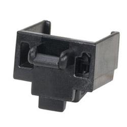 Jack Module bloc-dispositif de suppression de Black et 5 100 bloc-tiroirs outils noir
