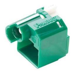 Dispositif standard Lock-in, 100 appareils (vert) et cinq outils (noir)