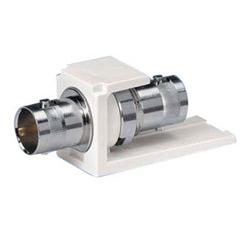Adaptateur BNC 75 ohm, Module de Base, Gray International