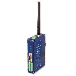 Zlinx Radio Modem 2.4 GHz Short Range, RS-232/422/485