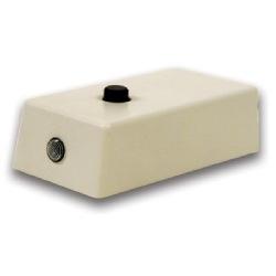 Emergency Phone Panic Button Kit