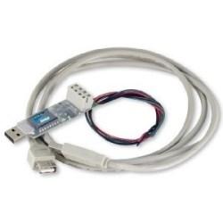 KEYSCAN USB-SER ADAPTOR DRIVERS FOR WINDOWS MAC