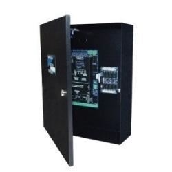 EC1500 - Panneau de contrôle d'accès pour 1 cabines d'ascenceur