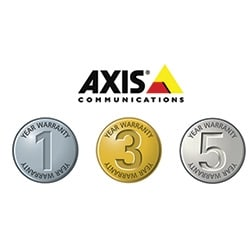 6465-600 | AXIS COMMUNICATIONS