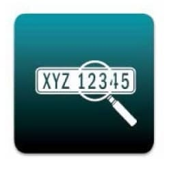 XProtect License Plate Recognition (LPR) Camera License (1)