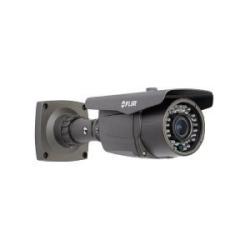 Sommet 700 + TVL objectif Vari-focal extérieure IR Bullet caméra