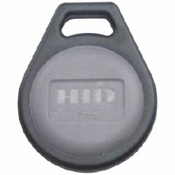 Proximity Key, Fob Format, 36-Bit