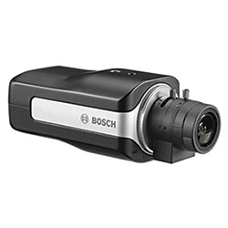 NBN-50022-V3 | BOSCH SECURITY SYSTEMS