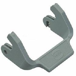 Han câble entrée Protection : Han 10/16/24 levier thermoplastique