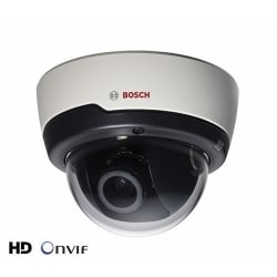 NIN-50051-V3 | BOSCH SECURITY SYSTEMS