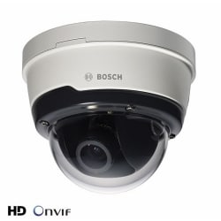 NDN-50022-V3 | BOSCH SECURITY SYSTEMS