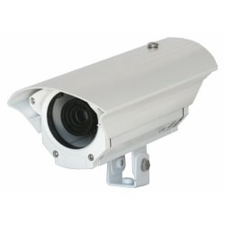 MBE-27W | BOSCH SECURITY SYSTEMS