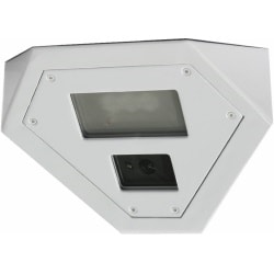 NEI-369F02-21W | BOSCH SECURITY SYSTEMS