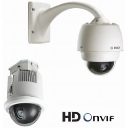 VG5-7220-CPT4 | BOSCH SECURITY SYSTEMS