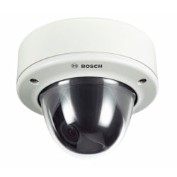 VDN-5085-V321 | BOSCH SECURITY SYSTEMS