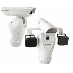 UPH-HD-230 | BOSCH SECURITY SYSTEMS
