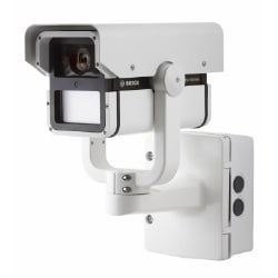 VEI-308V05-23W | BOSCH SECURITY SYSTEMS