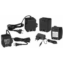UPA-1220-60 | BOSCH SECURITY SYSTEMS