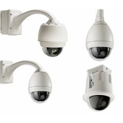 VG4-A-TSKIRT | BOSCH SECURITY SYSTEMS