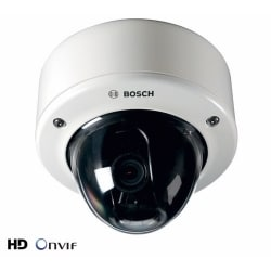 NIN-733-V03IP | BOSCH SECURITY SYSTEMS