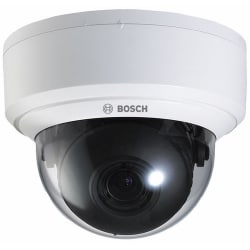 VDN-295-20 | BOSCH SECURITY SYSTEMS