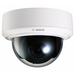 VDN-244V03-2 | BOSCH SECURITY SYSTEMS