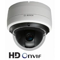 VJR-A3-SP | BOSCH SECURITY SYSTEMS