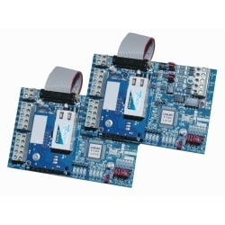 Global Network Connectivity Kit