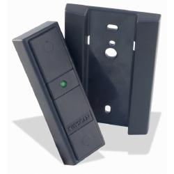 PR96612V6 k prox2 keyscan k prox2 125 khz anixter keyscan ca150 wiring diagram at panicattacktreatment.co