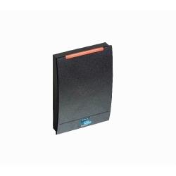 HID iCLASS Legacy KR40 Smart Card Reader - Keyscan Format