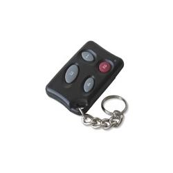 4 Button RF Wireless Transmitter (HID iCLASS Legacy SR Coil)