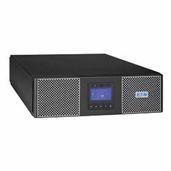 9125 RACK MOUNT ONLINE UPS    2.2 KVA BLACK VERSION         91252200ARM