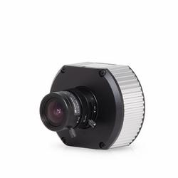WDR 1080p, 30 fps, Megapixel H.264/MJPEG Day/Night Camera, 1920x1080, Motorized IR Cut Filter, Compact