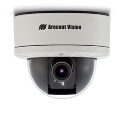 D4SO-AV1115V1-3312 | ARECONT VISION